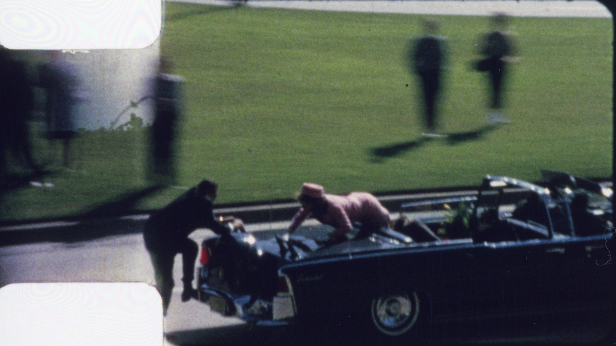 hd-aspect-1481053389-zapruder-still-kennedy-assassination
