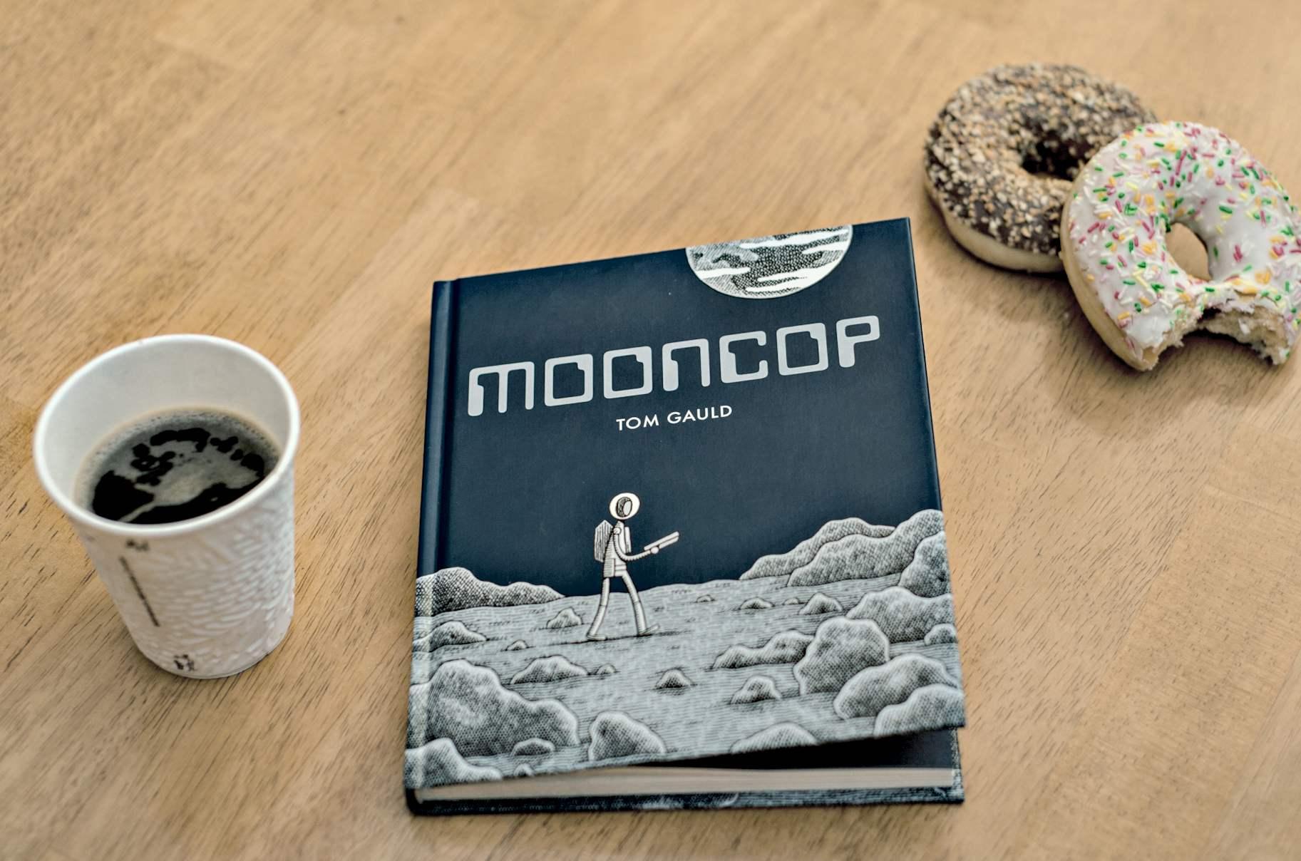 mooncop2